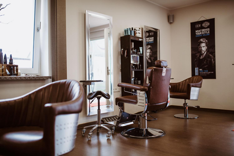 Friseur Wernigerode Fhaarenheit44