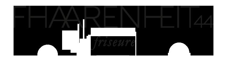 FHAARENHEIT 44 - Ihr Friseur in Wernigerode